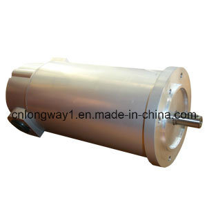 220V DC Motor for Electronic Equipment pictures & photos