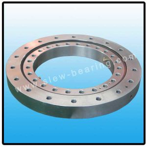 for Customization Slewing Ring010.20.342 Zinc Plating Surface Treatment Galvanization