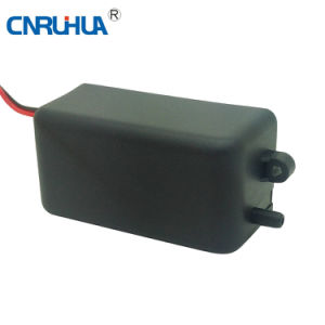 China Air Pump Widely Used for Water and Air 220VAC pictures & photos