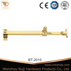 European Style Zinc Alloy Door Bolt (BT-2015) pictures & photos
