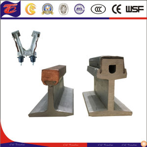 Steel Reinforced Flexible Aluminum Conductor pictures & photos
