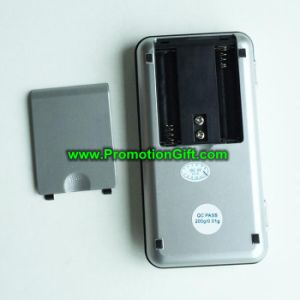 500g-0.1g Electronic Scale pictures & photos