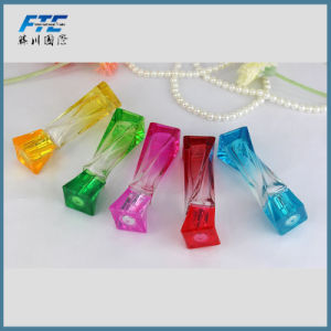 20ml Glass Perfume Bottle for Perfume Travel pictures & photos