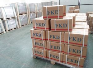 Fkd/Fe/Hhb Pillow Blocks, Ball Bearings, Housings pictures & photos