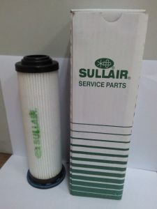 Industrial Sullair AC Air Compressor Sapre Part Oil Filter pictures & photos