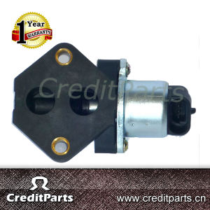 Brand New Idle Air Control Motor for Ford (XS4Z9F715DB XS4Z-9F715-DB) pictures & photos