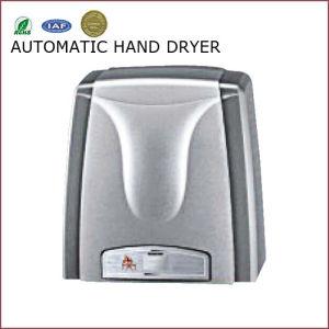 Automatic Sensor Hand Dryer SRL2101c pictures & photos