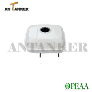 Small Engine Parts White Fuel Tank for Honda pictures & photos