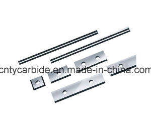 Good Quality China Factory Direct Sale Buy Tungsten Bar pictures & photos