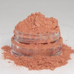 Wholesaler Cosmetic Mica Pearl Powder pictures & photos