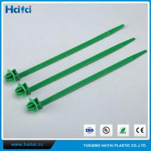 Hot Sale Car Cable Tie pictures & photos