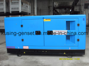 16kw/20kVA Generator with Yangdong Engine / Power Generator/ Diesel Generating Set /Diesel Generator Set (K30160) pictures & photos