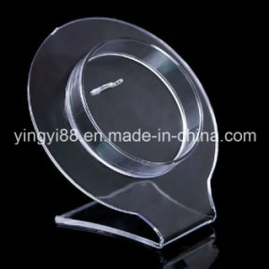 Top Selling Acrylic Bracelet Holder pictures & photos