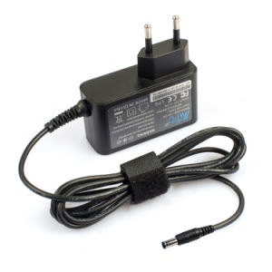 AC DC Adapter 18V Switching Power Supply for LED Strip pictures & photos