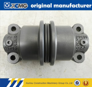 XCMG Track Roller for XCMG Crawler Equipments pictures & photos
