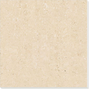Polished Porcelain Double Loading Tile for Wall pictures & photos