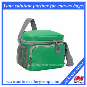 Picnic Bag, Outdoor Insulated Cooler Bag pictures & photos