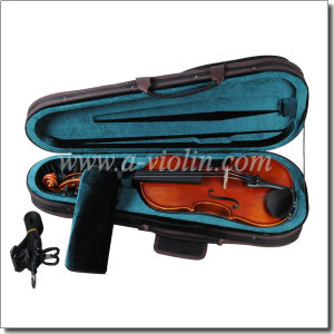 New Product Launch Travelling Violin Case (CSV003X) pictures & photos