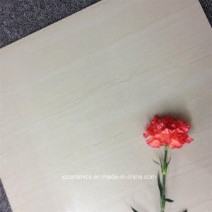 Soluble Salt Porcelain Tile Good Design pictures & photos