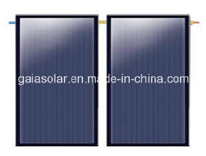 2016 New Design Hot Solar Collector Heater Products pictures & photos