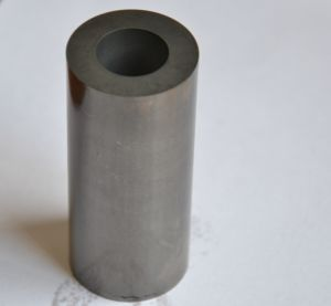 High Performance Bushes of Tungsten Carbide pictures & photos