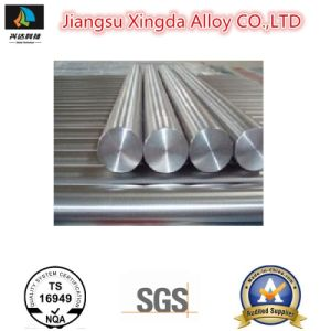 K403 Nickel Based Casting Super Alloy pictures & photos
