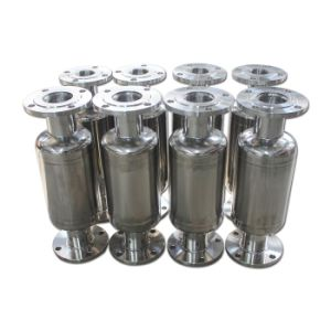 5000 Gauss Strong Water Magnetizer Stainless Steel Housing pictures & photos