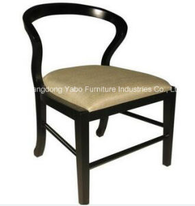 Hot Selling Hotel Morden Restaurant Dining Chair--Hotel Furniture pictures & photos