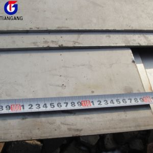 Stainless Steel Punching Hole Mesh /Perforated Metal Screen Sheet pictures & photos