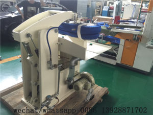 Laundry Steam Press Ironer Machine pictures & photos