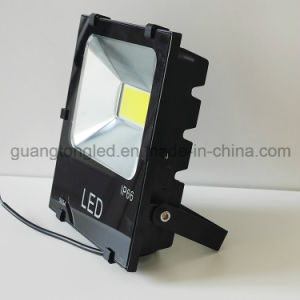 High Power Outdoor Lighting LED Floodlight 50W/100W/150W IP66 pictures & photos