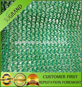 Factory Supply Shade Rate Sun Agriculture Greenhouse Net pictures & photos