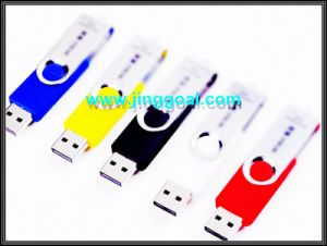 USB Disk for Advertising pictures & photos