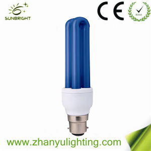 18-32W Color Energy Saving Bulb Christmas pictures & photos