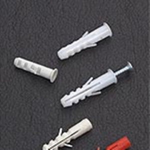 Plastic Wall Anchors, Expand Plugs pictures & photos