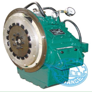 High Performance! Advance Marine Gearbox Ma142 pictures & photos