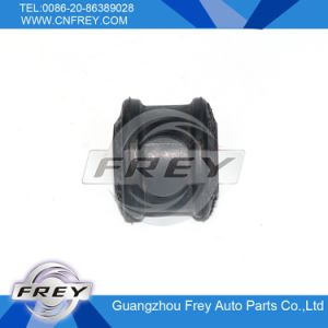Buffer Block, Suspension Stabilizer Rubber Bushing for Mercedes-Benz 6013210350 pictures & photos