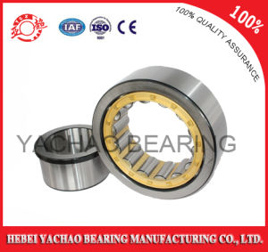Ycz Brand Cylindrical Roller Bearing (N326 Nj326 NF326 Nup326 Nu326)