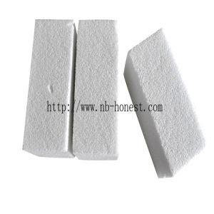 Glass Pumice Stone Manufacturer BBQ Cleaning Brick