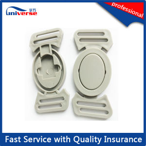 Injection Molding Plastic Molds pictures & photos