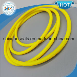 Viton, FKM Rubber Hydraulic O Rings pictures & photos