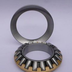 ISO Certificated Steel Auto Parts Spherical Roller Bearing 29240 pictures & photos