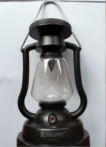 Jysuper Searching Lantern with LED (JY-310)