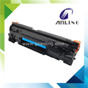 CE285A Compatible Toner Cartridge for HP Laserjet P1100/P1102/P1102W/M1130/1210mfp/CE285A