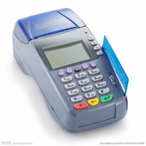 Stn/Tn Display for POS Machine pictures & photos