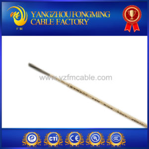 6AWG Electrical Cable Wire UL5128 pictures & photos