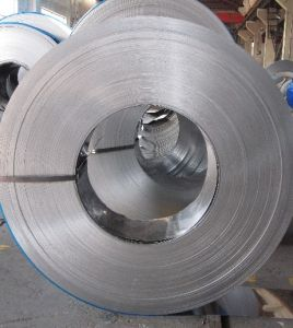 Cold Rolled Stainless Steel Coil (Sm08) pictures & photos
