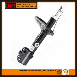 Shock Absorber for Auto Parts Damper pictures & photos