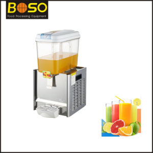 Juice Dispenser Breakfast Bars & Restaurants Drinking Machine