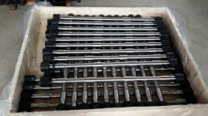 Hydraulic Breaker Bolts Rock Hammer pictures & photos